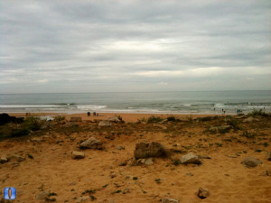 Ribera-d-ilhas-ericeira-portugal