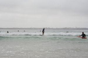 surfen peniche