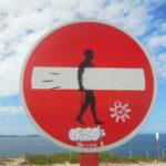 Surfspots Portugal